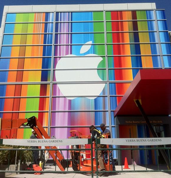 iPhone6 ? (Part.3)