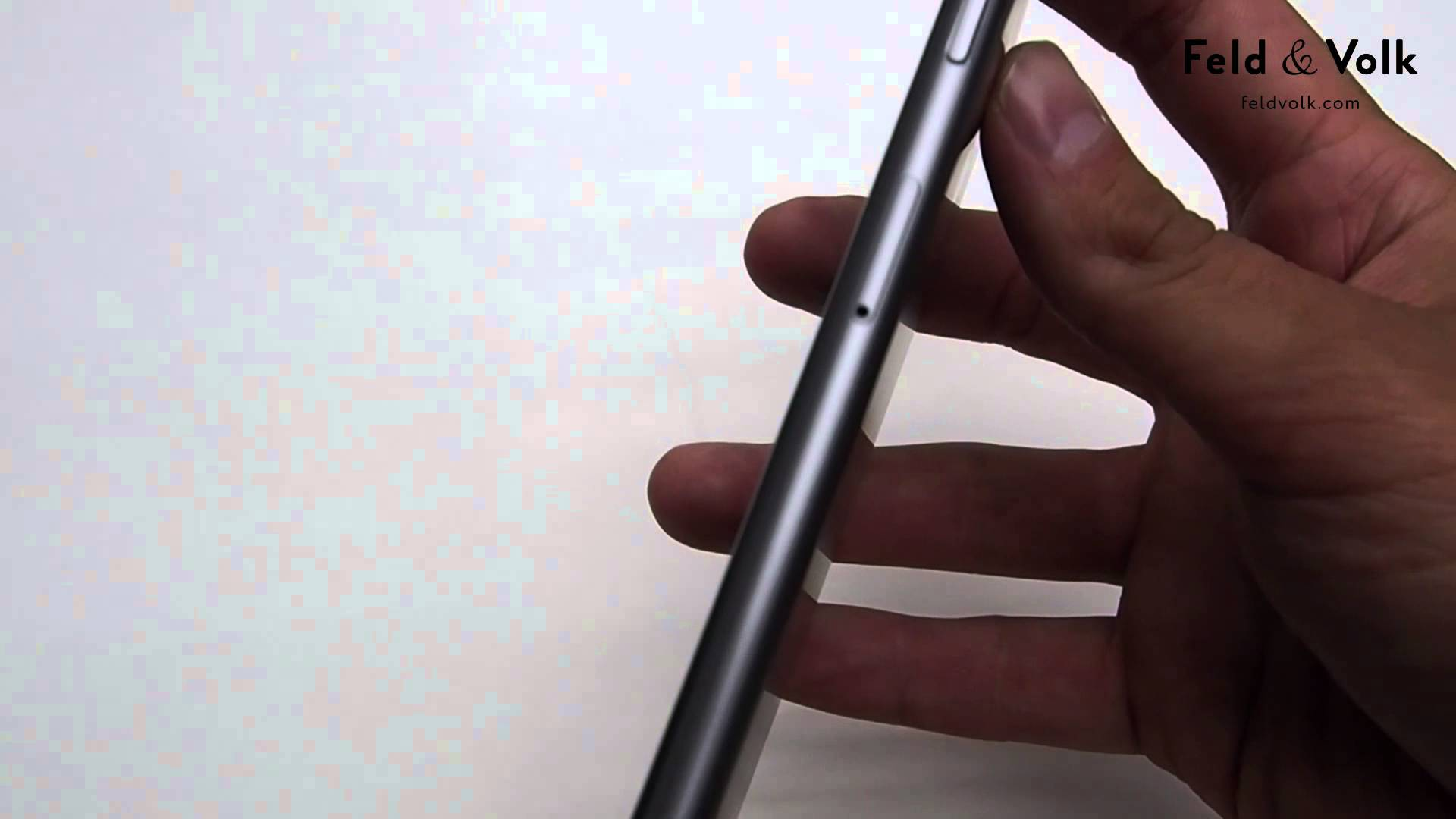iPhone6 ? ( Part.2 )