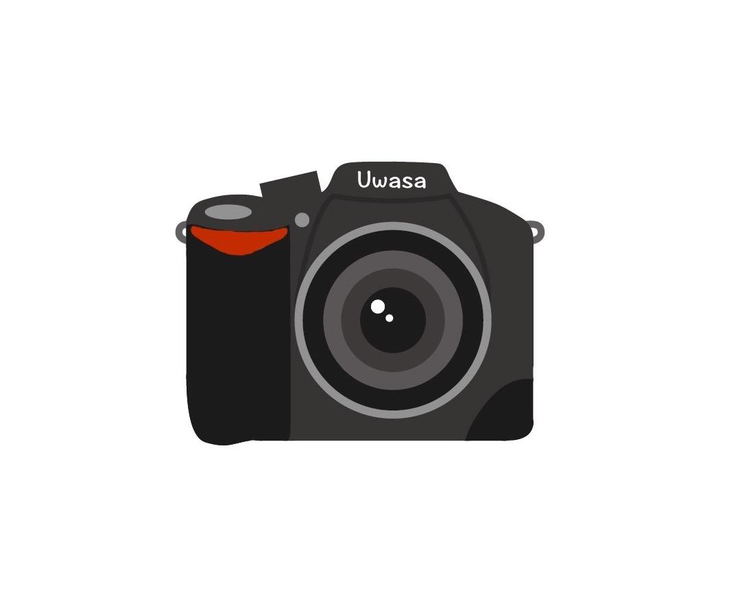 【噂】Nikon D5 ( 更新.2 )