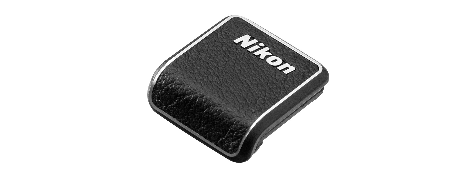 Nikon ASC-02