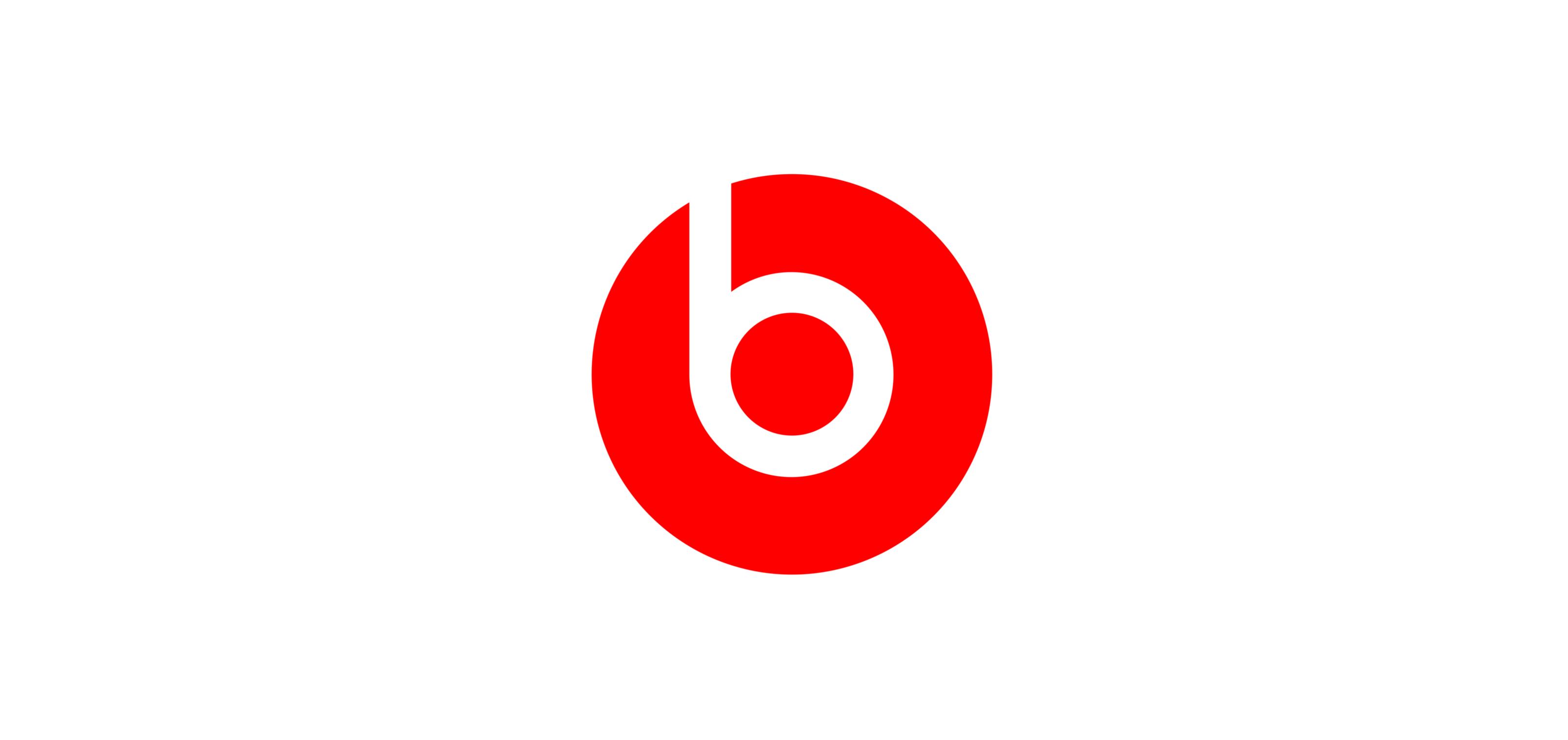 【 Beats Updater 】Beats のワイヤレスデバイスを管理。アップデートや名前の変更はここでする。