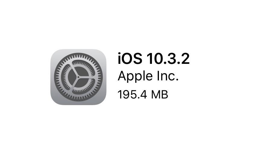 Apple 各OS アップデート