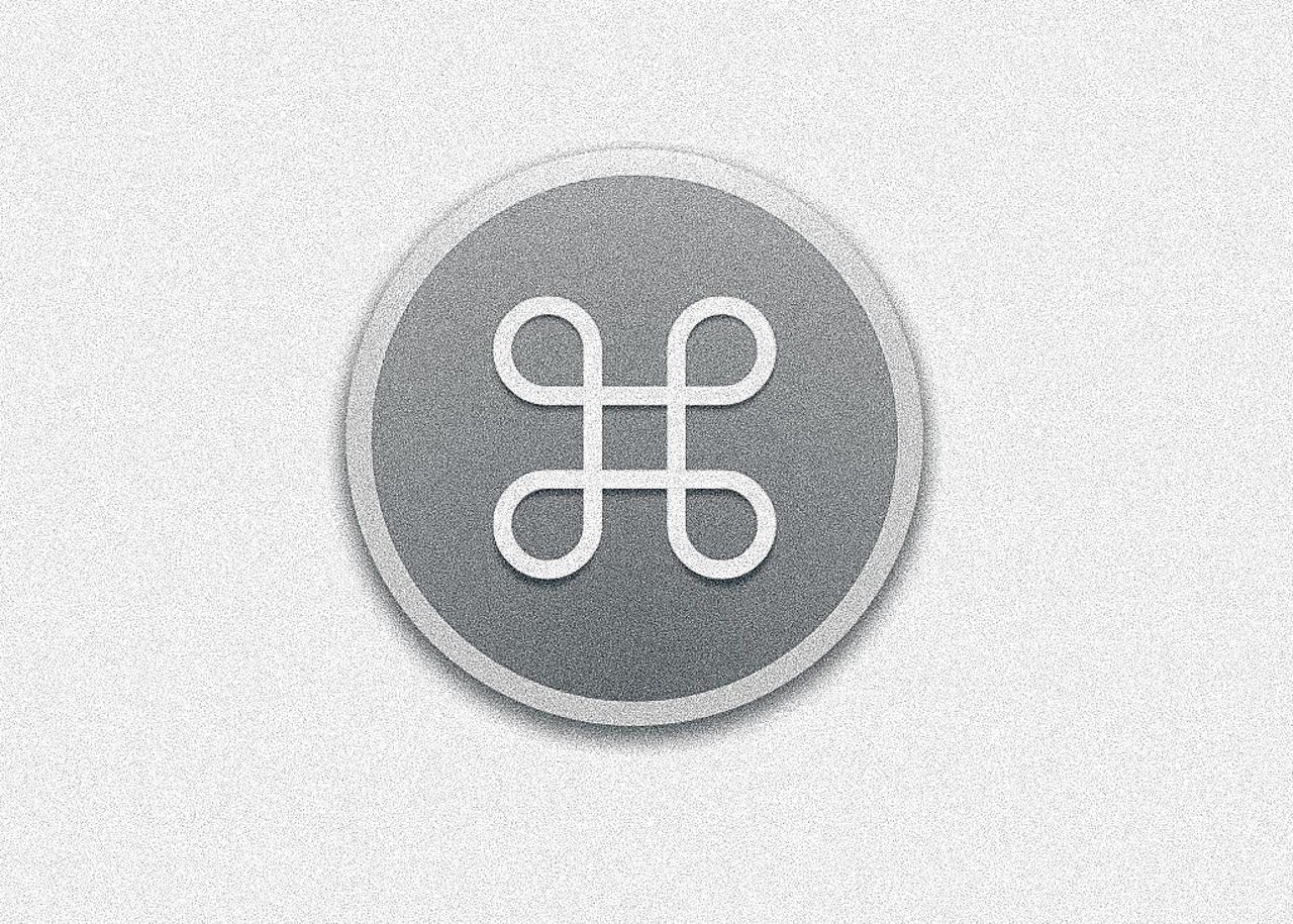 【おすすめMacアプリ】⌘英かな