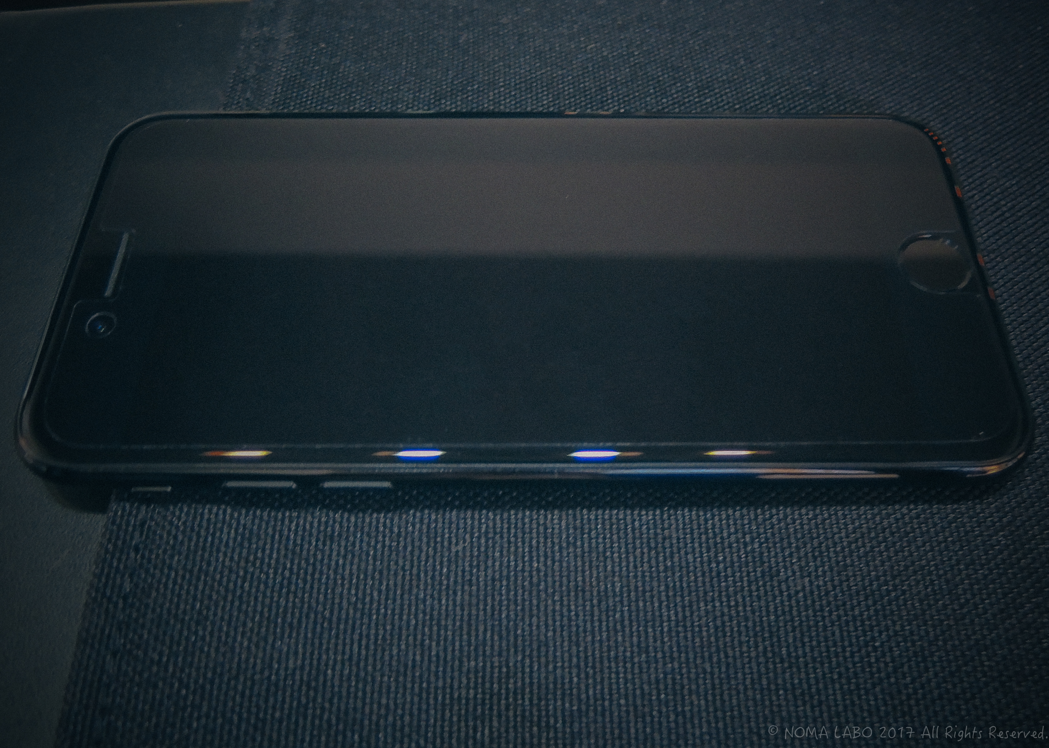 SmartPhone Coating ( スマホ コーティング )
