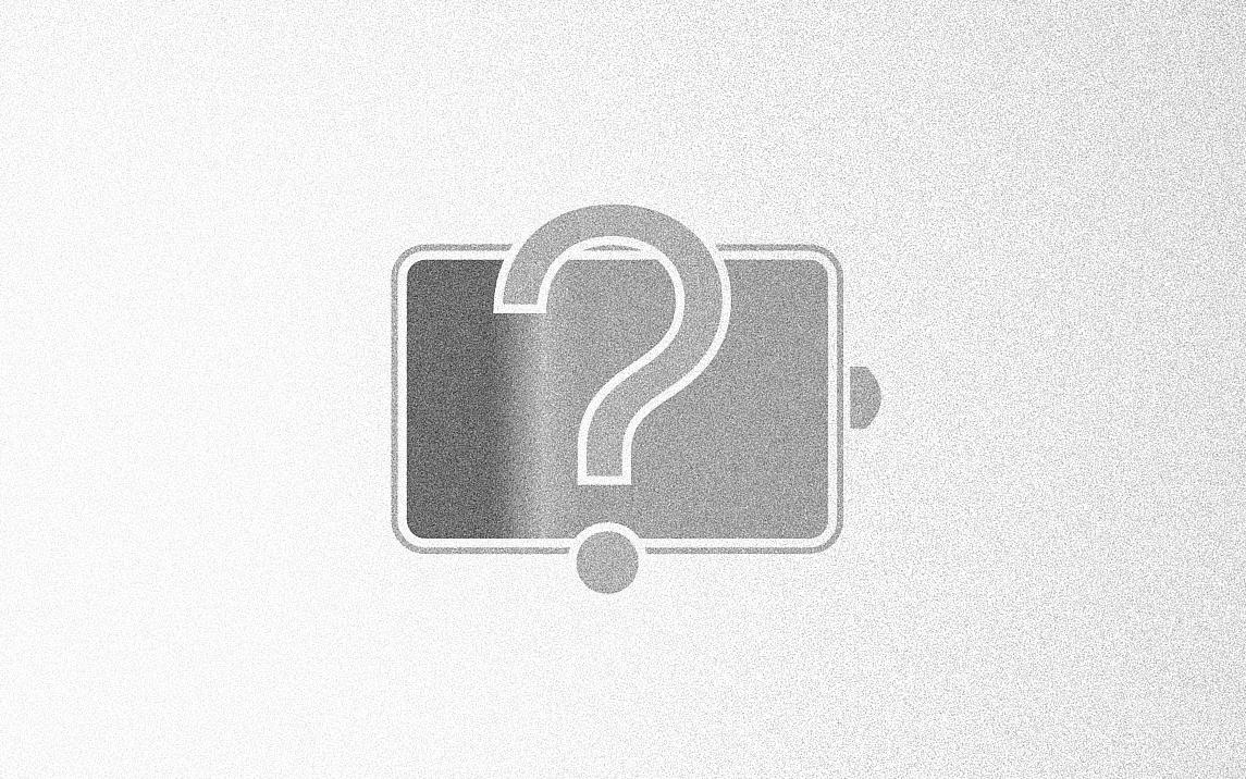 【おすすめアプリ】【 Charged? 】持っている Apple 製のデバイスのバッテリ残量を今持っている端末で確認する事ができるアプリ
