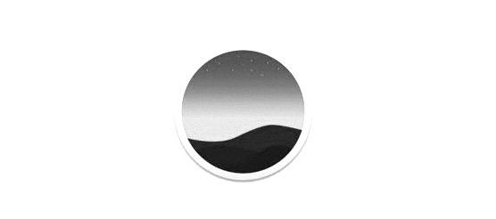 【おすすめMacアプリ】Aurora Browser