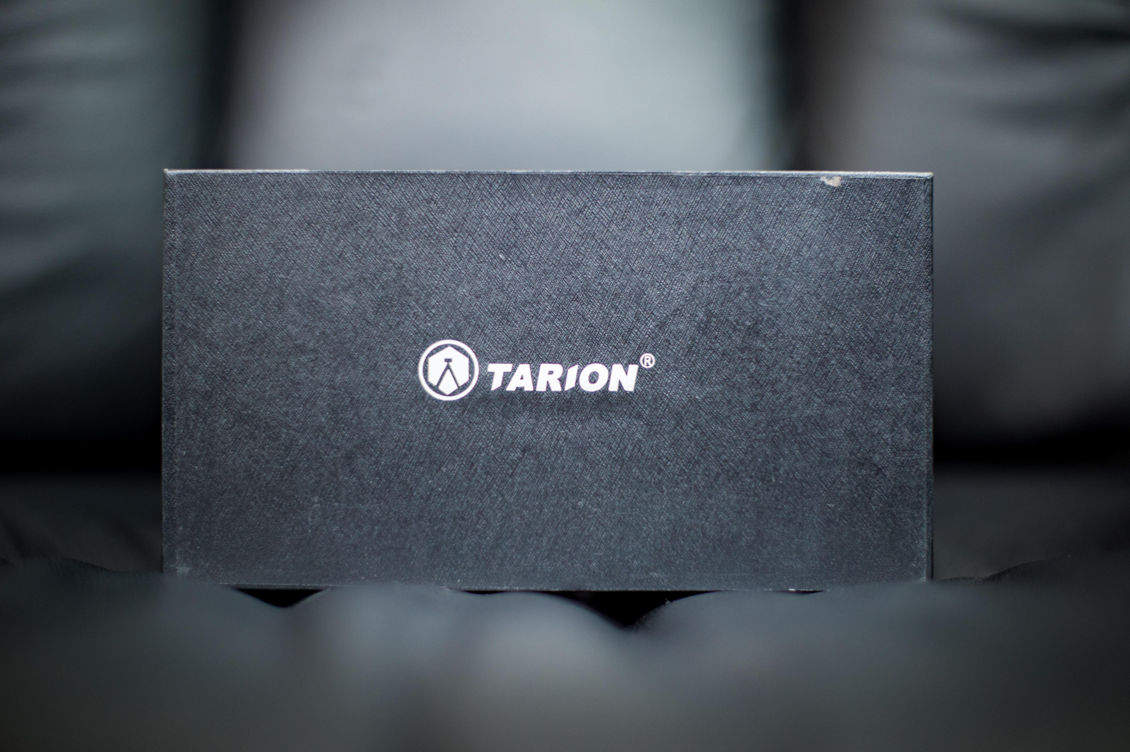 【 TARION  Nikon DF用 カメラグリップ 】純正のDFGR1 は高いよね。でもこれ純正よりいいよ。
