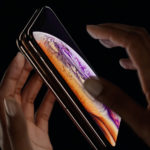 iPhone Xs・iPhoneXs MAX