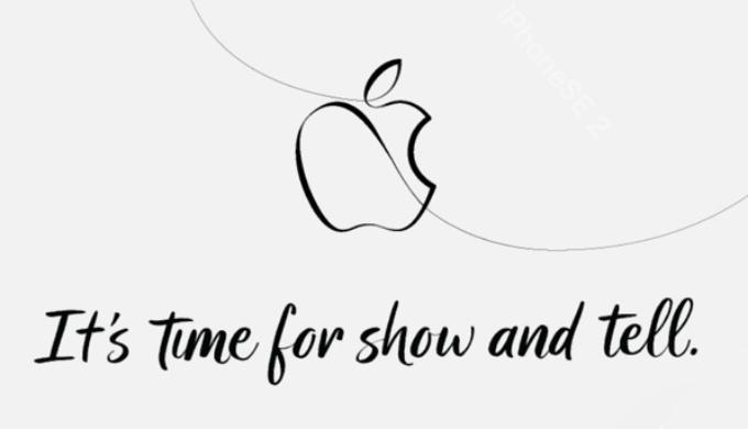 iPad mini 5 発売日