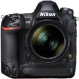 Nikon D6 公式発表!!東京オリンピックに向けて開発中