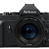 Nikon Zf