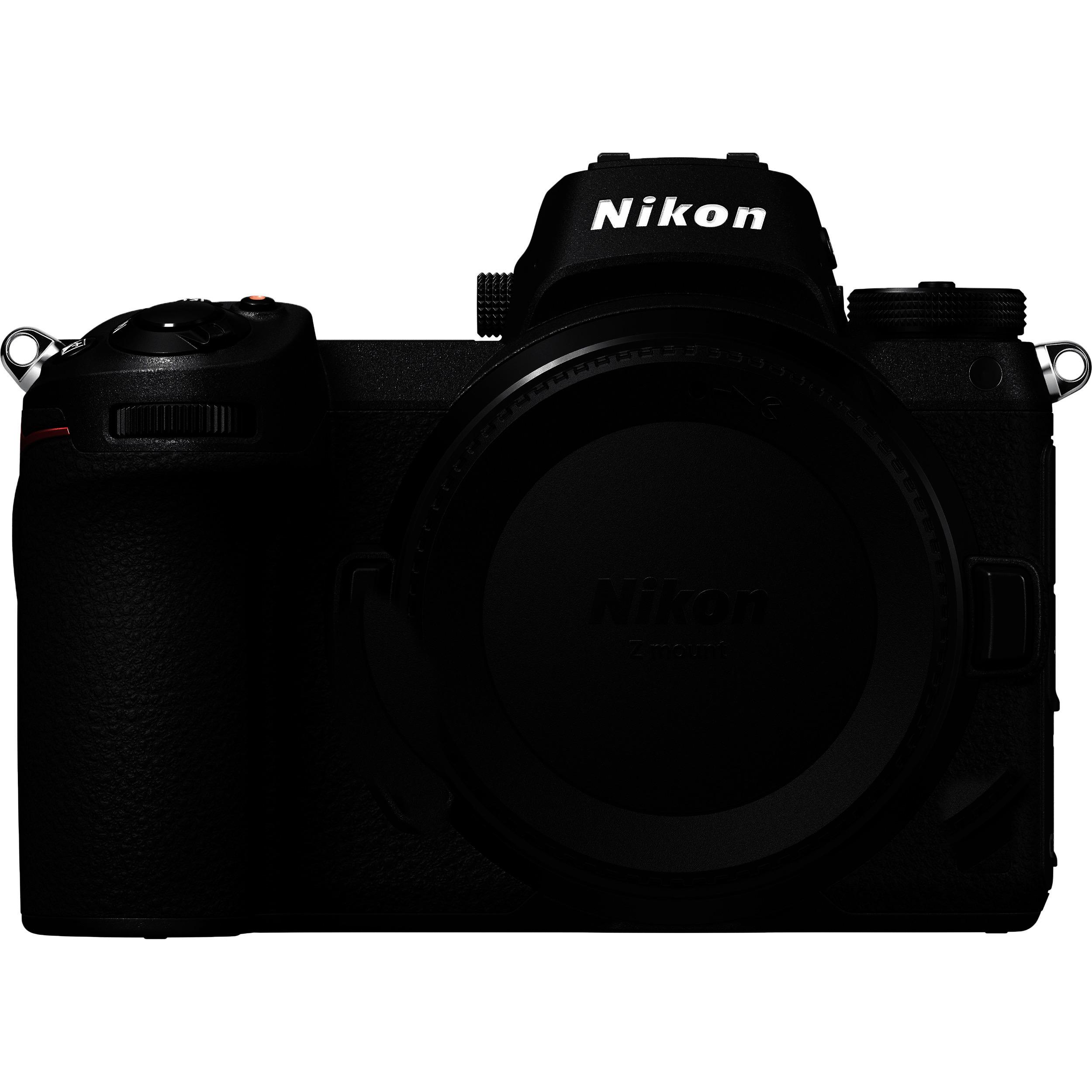 Nikon Z8 予想スペック