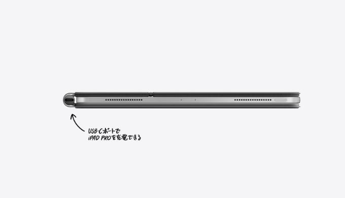 iPad Pro 2020_3